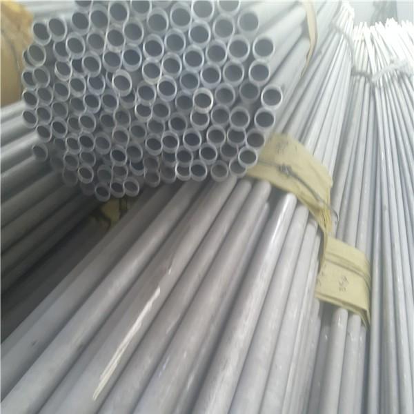 昆明不锈钢工业管厂家_ TP321不锈钢工业管经销商-- 温州久鑫不锈钢有限公司