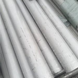 银川不锈钢管厂家_ TP304不锈钢管多