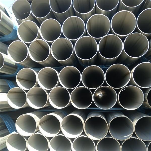 西宁不锈钢焊管厂家_ TP304不锈钢焊管多少钱-- 温州久鑫不锈钢有限公司