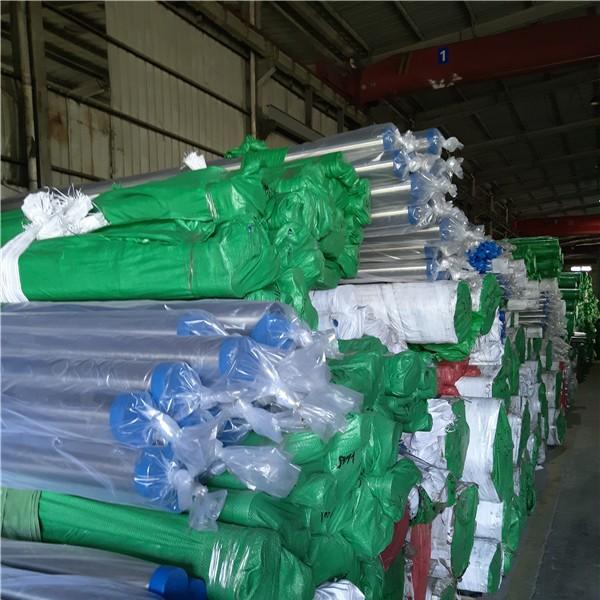 郑州不锈钢管厂家_ S31008不锈钢管销售点-- 温州久鑫不锈钢有限公司